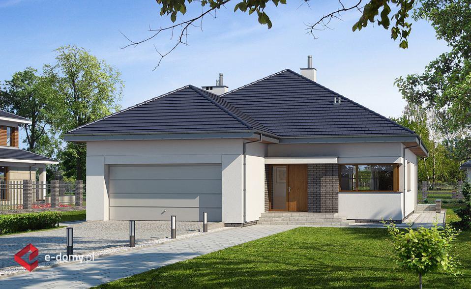 Ocieplenia stropu – domy piętrowe i parterowe – Innowacyjne Budownictwo