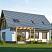 Projekt domu Mały dom z 4 pokojami E-222 - zdjęcie: 8